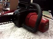 CRAFTSMAN 358.341090 ELECTRIC CHAINSAW